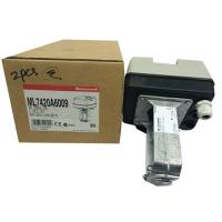 Honeywell ML7420A6009 Actuator