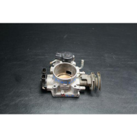 Nissan 16119-7S00E THROTTLE BODY