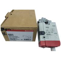 Honeywell N20010 Damper Actuator