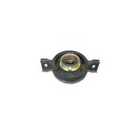 ISUZU 1375100943/1-37510094-3 Propeller Shaft Center Bearing_3