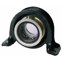 ISUZU 1-37510105-0FVR Parts Fsr11 6BD1 Bearing Asm