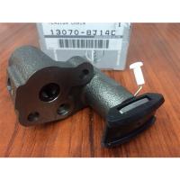 Nissan 13070-8j14c tension chain