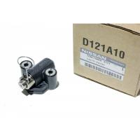Nissan 13070-EA200 TENSIONER ASSY