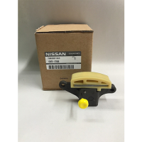 Nissan 13070-ET80B TENSIONER ASSEMBLY_5