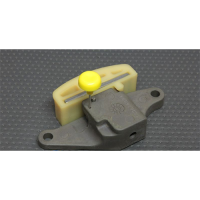 Nissan 13070-JG30A TENSION CHAIN