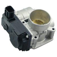 Nissan 16119-AU00C Throttle Body