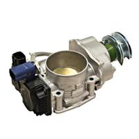 Nissan 16119-VC21D Throttle body