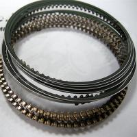 Nissan 12033-JK20C Piston Ring Set