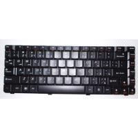 Lenovo G465 G460 G465A G460AL Series V-100920FS1 Keyboard