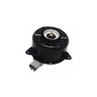 Nissan-INissanVT 16363-0M020 Cooling Fan