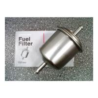 Nissan 16400-41b1a fuel filter