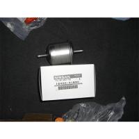 Nissan 16400-41BX0 Fuel Filter_3