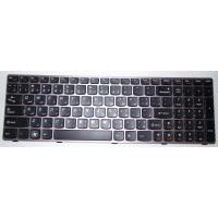 Lenovo V-117020GS1-US Keyboard