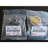 Toyota 16401-31480 Radiator Cap
