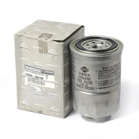 Nissan 16403-59EXM Fuel Filter