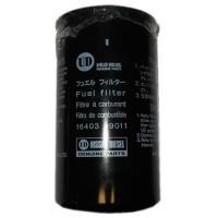 Nissan 16403-99011 Fuel Filter