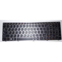Lenovo V-117020GS1 Keyboard