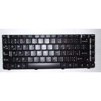 LENOVO 25-009800 laptop keyboard