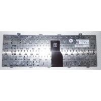 DELL NSK-DJG0A laptop keyboard_4