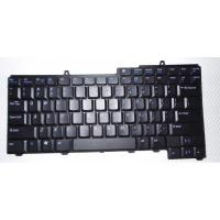 DELL INSPIRON V-0511BIAS3-US LAPTOP KEYBOARD