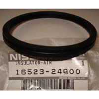 Nissan 16523-24G00 Air Cleaner