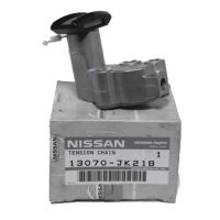 Nissan 13070-JK21B TENSION CHAIN
