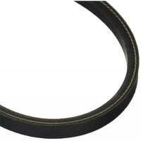 Nissan 02117-15023 Power Steering Belt