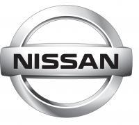Nissan 14445-EC01A TURBOCHARGER OUTLET GASKET_3