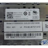 Keyboard for Dell Vostro 3300 3400 3500 0DKGTK DKGTK V100830CS_4