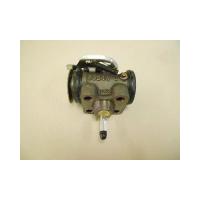 Isuzu 1476007470 break wheel cylinder