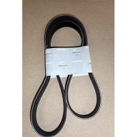 Nissan 02117-88023 Vbelt