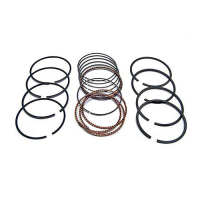 Nissan 12036-VC200 Piston Ring Set