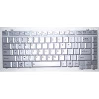 TOSHIBA SATELLITE A200 A205 A215 KEYBOARD BA7504092
