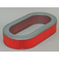 Nissan 16546-03J00 Air Filter