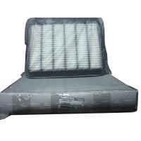 Nissan 16546-1LK0E Air filter