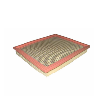 Nissan 16546-7S000 Air Filter