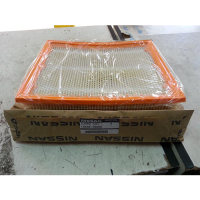 Nissan 16546-7S015 Air Filter