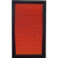 Nissan 16546-95F0A Air Filter