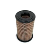 Nissan 16546-9S001 Air Filter_3