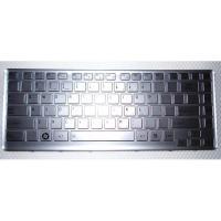 TOSHIBA NSK-TP0PC 01 9Z.N4XPC.001 PK130CQ1A00 KEYBOARD