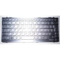 Toshiba MP-09K56A06698 Keyboard