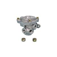Isuzu 1-48210278-0 break relay valve