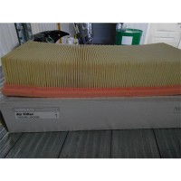 Nissan 16546-JA00B Engine Air Filter_3