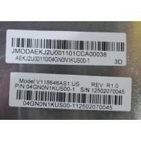 ASUS V118646AS1 US Keyboard_4