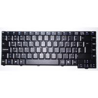 Asus MP-06916D0-5281 keyboard