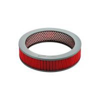 Nissan 16546-S0100 Air filter