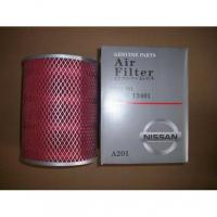 Nissan 16546-T3401 Air filter