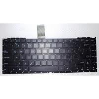 Asus 9J.N0Z82.00A Keyboard