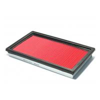 Nissan 16546-V0100 Air filter