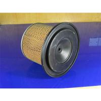 Nissan 16546-VB000 Air filter